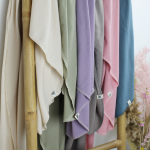 couvertures merinos 6 couleurs ss21